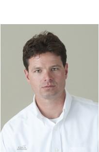 Thomas M. Fehringer